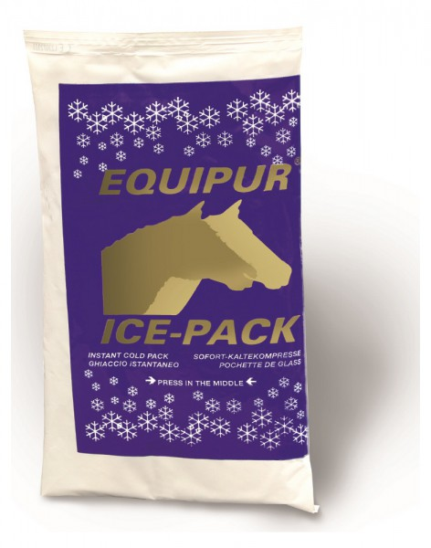 EQUIPUR - ice-pack 1 Stück