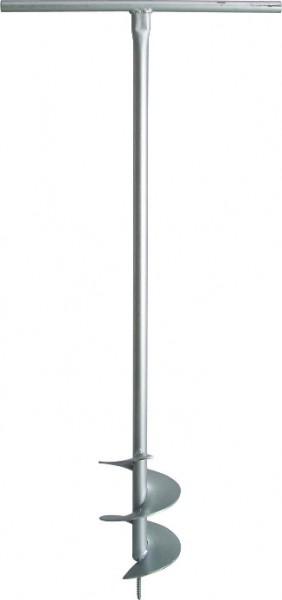 Hand-Erdbohrer, d= 15 cm