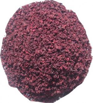 Schröder Premium Rote Beete Chips 7,5 kg