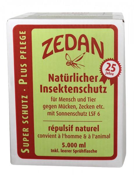 Zedan SP 5L