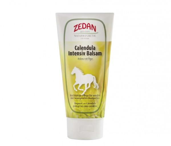 Zedan Calendula Intensiv Balsam 200 ml