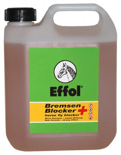 Effol Bremsenblocker 2,5 l Kanister