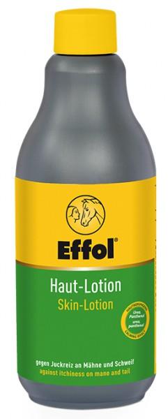Effol Haut-Lotion 500 ml FLasche