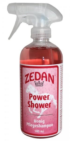Zedan Power Shower 500 ml