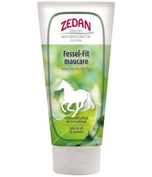 Zedan Fessel-Fit maucare 200 ml