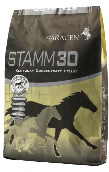 Saracen Stamm 30 Feed Balancer 20 kg