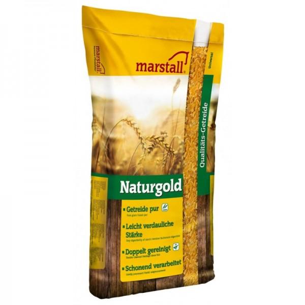 Marstall Maisflocken 20 kg