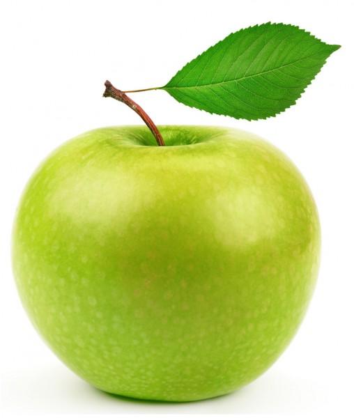 Apfeltrester getrocknet 25 kg